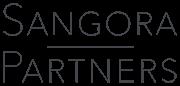 Sangora Partners